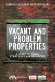 Vacant and problem properties cover