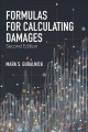 formulas-for-calculating-damages