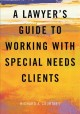 lawyers-guide-to-working-with-special-needs-clients