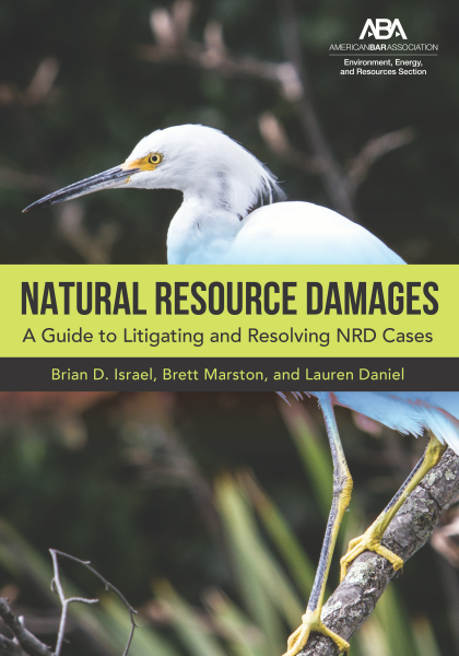 natural-resource-damages