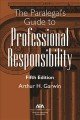 paralegals-guide-to-professional-responsibility